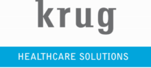 krug healthcare